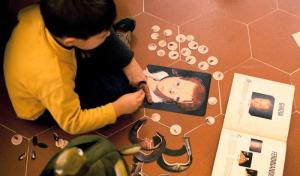 Museo dei Ragazzi Dentro Palazzo Vecchio