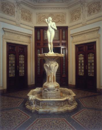 Villa masini 4 la-fontana-di-venere