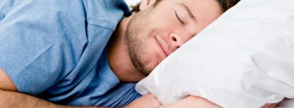 Hotel con camere confortevoli