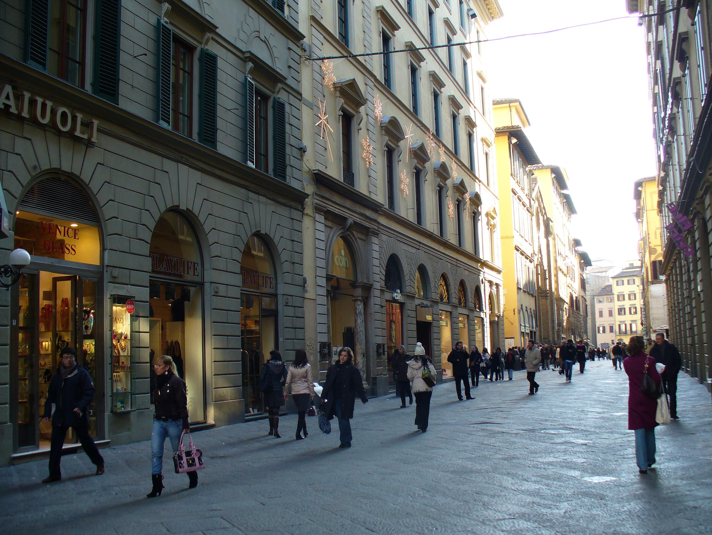 Hotel Piazza Della Stazione Firenze